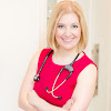 Dr Dina Kulik