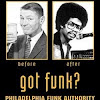 phillyfunkauthority