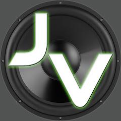 Live4JesusTV