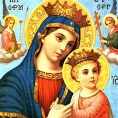 Nonstop Orthodox Mezmur Youtube Channel