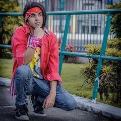 Guillermo Rockᴴᴰ (guillermo-rock)