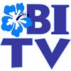Big Island Television, Hawaii