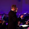 Tallinna Ülikooli Sümfooniaorkester