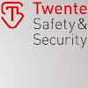 Twente Safety & Security