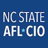 NC State AFL-CIO