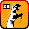ZombieBombTV