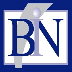 Borsa Immobiliare Napoli