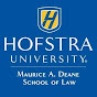 Hofstra Law Library