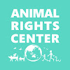 AnimalRightsCenter Japan
