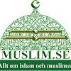 MuslimSe