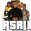 RSRLtv