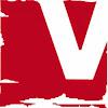 VPCvideos