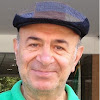 Siakzar Moayedi