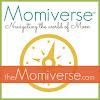 MomiverseTV