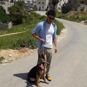 Moaz Abu Goush