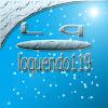 loquendo119
