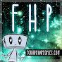 forhumanpeoples's Socialblade Profile (Youtube)