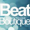 BeatBoutiqueSound