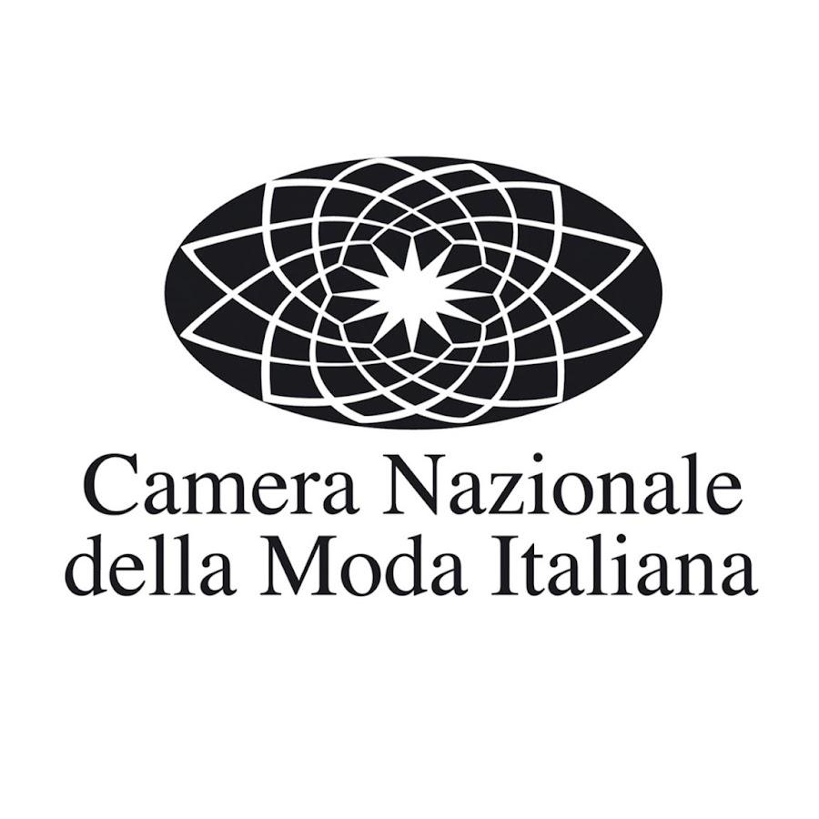 camera nazionale della moda italiana youtube