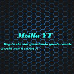 Mzilla