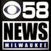 CBS58NewsMilwaukee