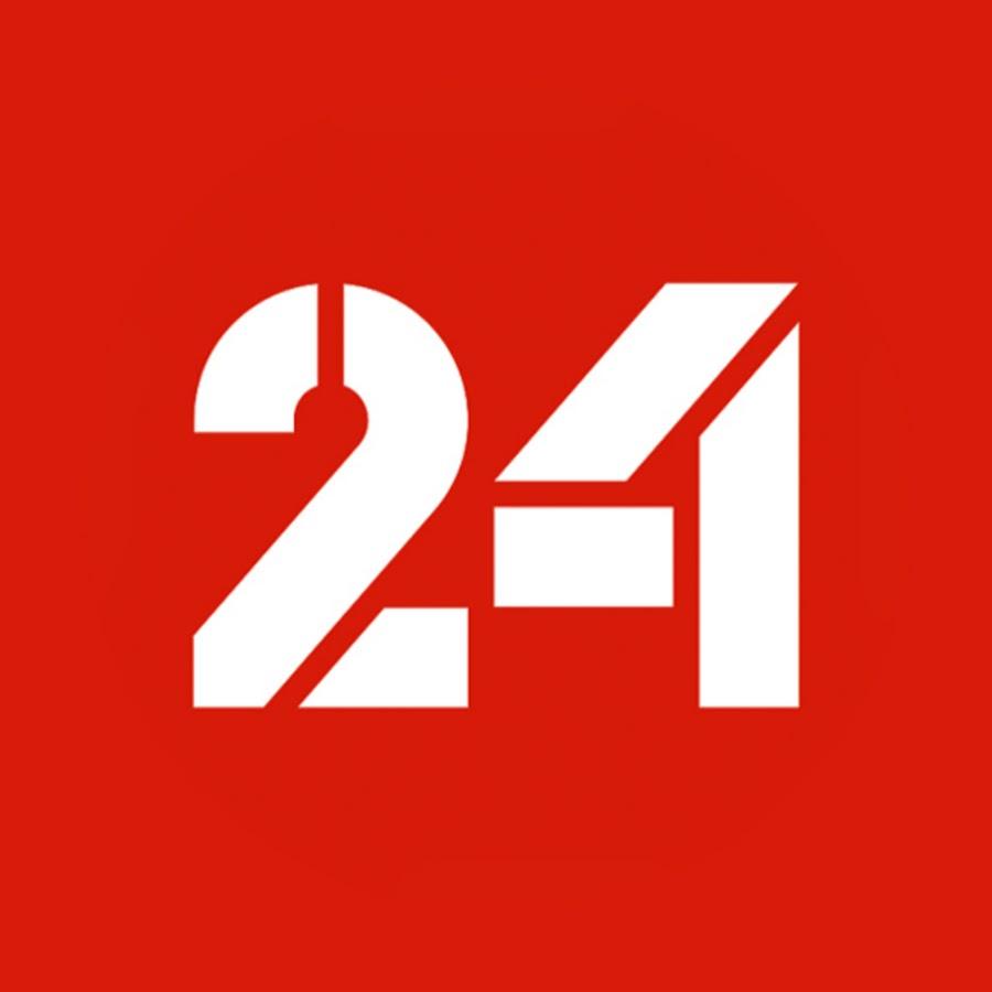 ВГТРК полностью перейдет на формат 16:9 в 2017 году