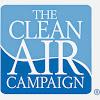 GA CleanAirCampaign