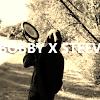 Bobby X Steev