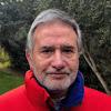 Germán Acevedo