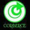 corberce