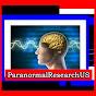 ParanormalResearchUS
