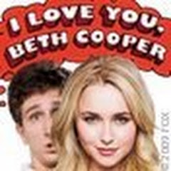 ILoveYouBethCooper