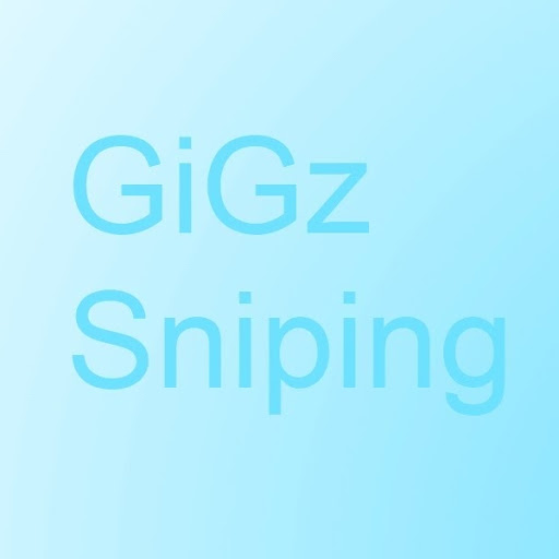 GiGzSniping
