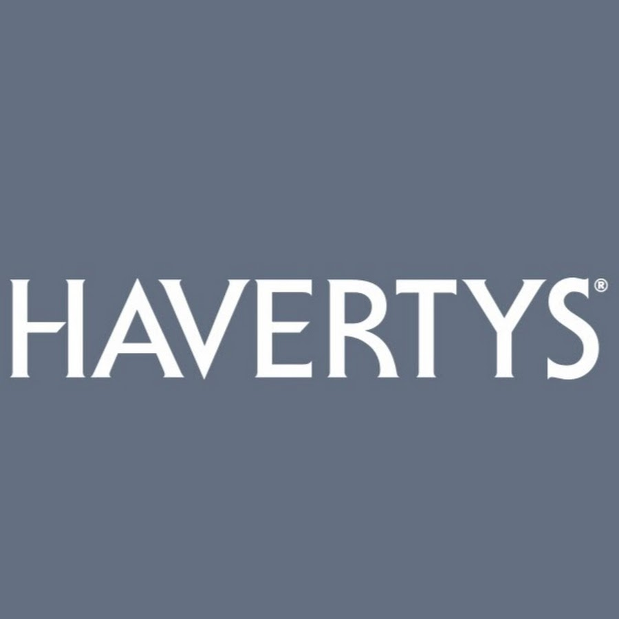 Havertys - YouTube Havertys