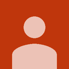 Cover Profil Mursi Music