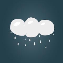 Cover Profil Hujan Gerimis
