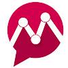 Mentionlytics Web & Social Media Monitoring