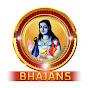 Baba Balaknath Ji Bhajans video