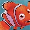 nemoclownfishify