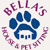 Bella's House and Pet Sitting
