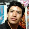 Carlos Chirinos