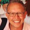 Patricio G. Espinoza
