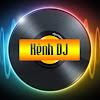 Kênh DJ