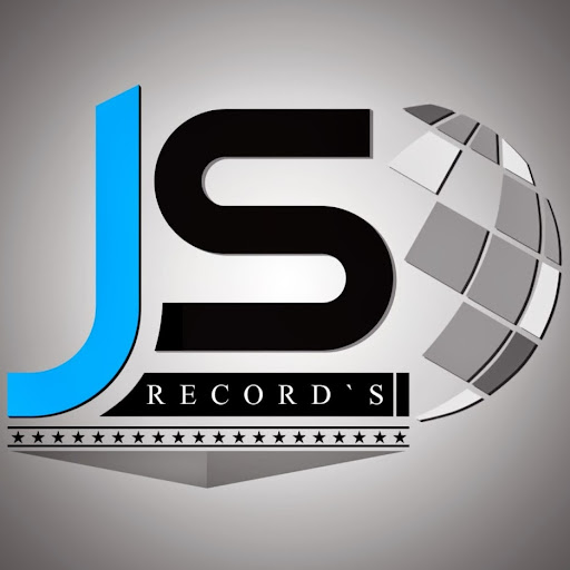 JS- RECORDS TV