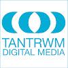 tantrwm