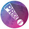 PrideFilmsPlays
