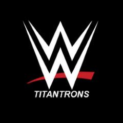 WWETitantrons