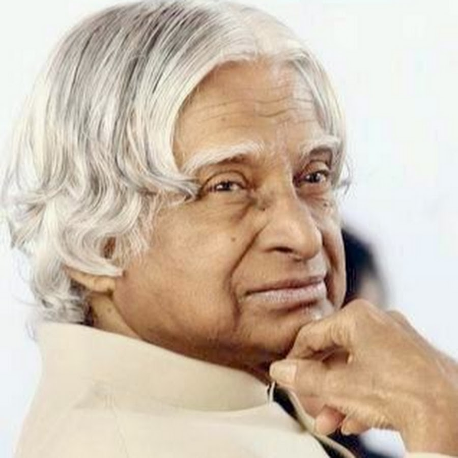 fighting corruption in the dreams of dr abdul kalam