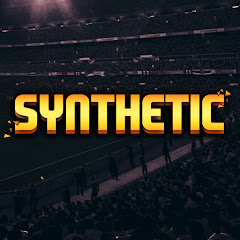 Synthetic