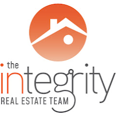Gwen and Roger Daubenmeyer - The Integrity Team - RE/MAX Defined